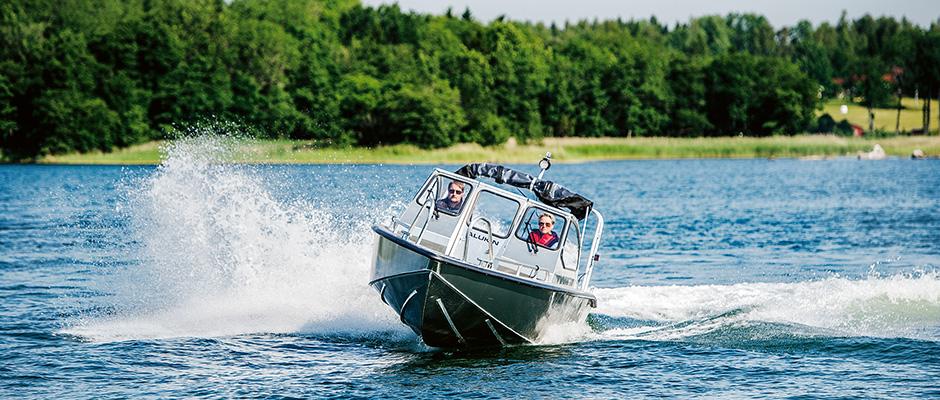 Alukins  aluminiumbåtar köps upp