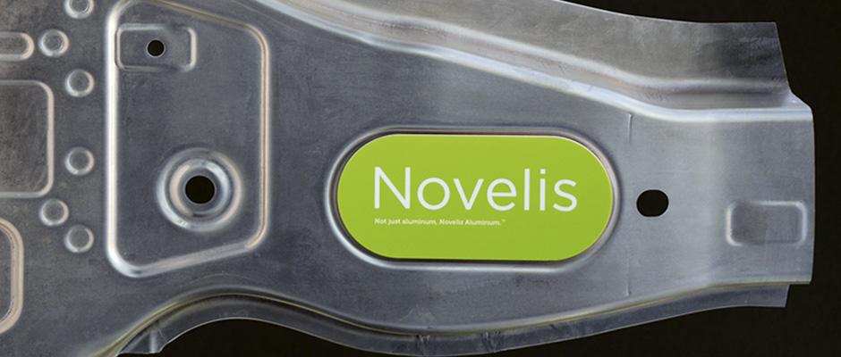 """Är """"nytt"""" aluminium slutet för bilstål?"""