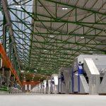 Hydros teknologipilot i full produktion