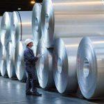 Efterfrågan på aluminium i bil fördubblas till 2025