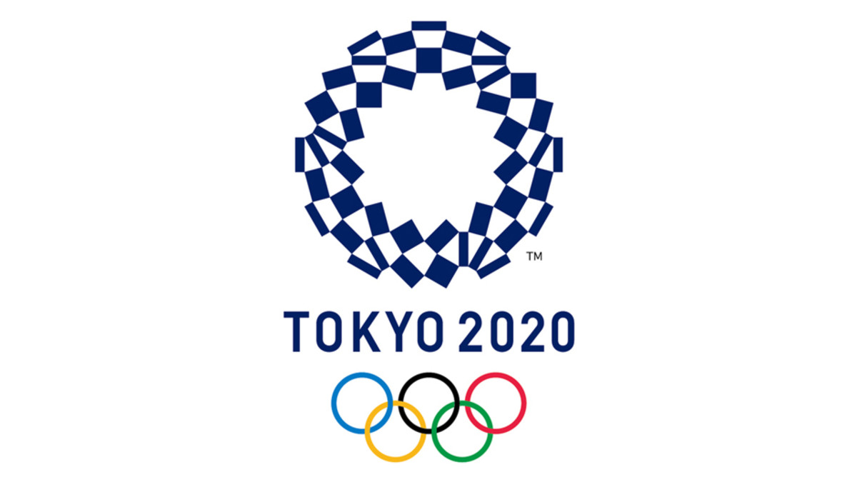 Olympiska facklan för Tokyo 2020  görs av återvunnet aluminium