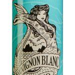 Systembolaget  lanserar vin i  aluminiumburk