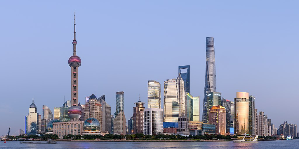 Gränges Shanghaiproduktion  erhåller ASI-certifiering