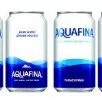 PepsiCo ska packa Aquafina i Al-burkar